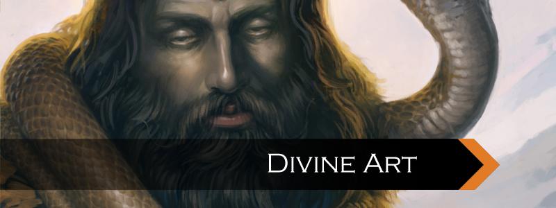 Shiv ji, Lord Shiva, Mahakal, Divine Art, Hindu Art, Hindu Art, Hindu Sketches, Fantasy Art, Punjabi Hindus, Punjabi Culture, Religions of Punjab, Vaishnav, Shaiv, Vishnu, Shiva, Narsingh
