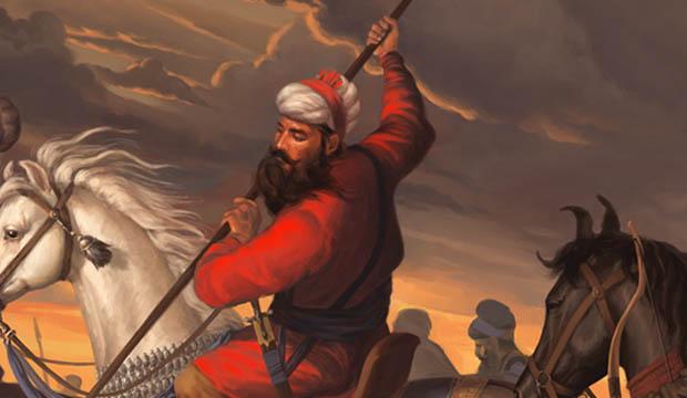 Banda Singh Bahadur Bairagi Madho Madhav das sikh general vaishnav vaishnu khalsa nihang fateh warrior