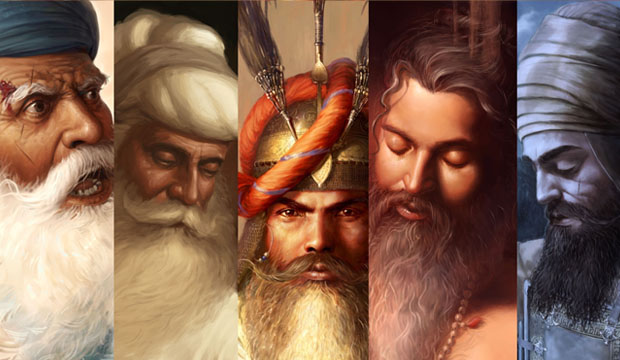 Baba Deep Singh, Bhai Kanhaiya, Hari Singh Nalwa, Guru Arjan Dev, Guru Gobind Singh, Sikhi Art, Punjab Art, Sikh Art, Sikh Paintings, History of Sikhs, Art and Culture of Punjab, Rise of Khalsa, Sikh Illustrations, Great sikh painting, Famous sikh artist, Sikh art and images, Beautiful punjabi paintings, Sikh Gurus, Sikh Warriors, Sikh PIctures, Sikh Wall Art, Art of Sikhism, Punjabi Paintings, Sikh heritage, Gurbani Art, Kirtan Art, Sikh Traditions, Sikh exhibition, sikh art gallery, Guru Granth Sahib, Sikh, Sikhi, Sikhism, Art of Sikh Empire, Sikh Soldiers in battle, Sikh Shop, Siikh Store, Sikh Items, Sikh Gifts, Warrior Saints, Nihang Art, Akali Nihangs, Sikh Guru Pictures, Sikh Photos, Sikh Wedding Gifts, Sikh Museum, Sikh Military Art, Shastar Vidya Paintings, PIctures of SikhTemple, Golden Temple Paintings,