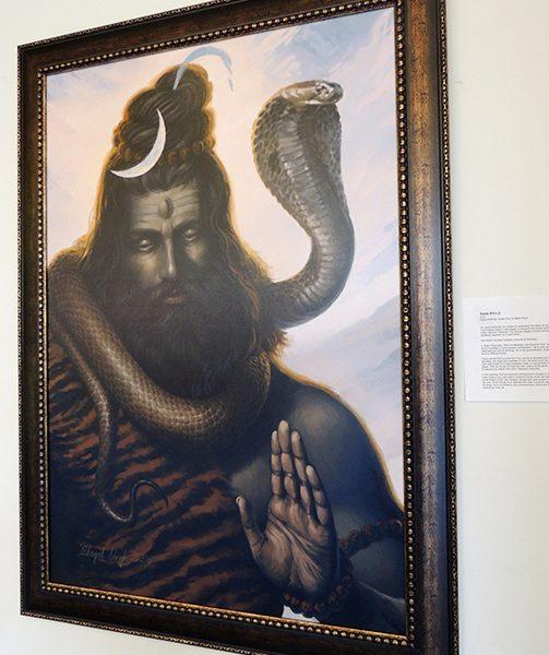 Sada Shiv ji, God of Gods, Devon ke Dev, Mahadev, Mahakal, Lord Shiva, Bhagat Singh, Sikhi Art, Hindu Art, Punjabi Art
